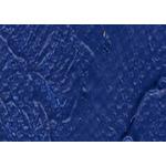 Daler-Rowney Cryla 75 ml Tube - Cobalt Chrom. Blue (GS)