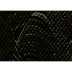 Daler-Rowney Cryla 75 ml Tube - Mars Black