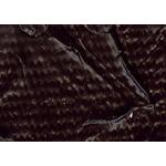 Daler-Rowney Cryla 75 ml Tube - Permanent Violet