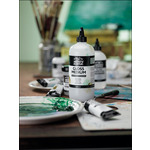 Winsor & Newton Artists Acrylic Mediums And Additives