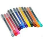 Copic Multiliner SP Pen Refills And Nibs