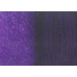 Da Vinci Artists' Oil Color 37 ml Tube - Dioxazine Purple