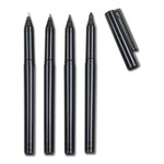 Sakura Pigma Sensei Pens Box of 12 06 - Black
