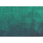 Gamblin FastMatte Alkyd Oil Colors 37 ml Tube - Phthalo Green
