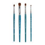 Silver Brush® Wee Mop Set
