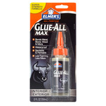 Elmer's Glue All Max