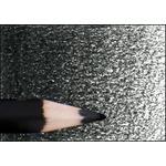 SoHo Urban Artist Colored Pencil - Ivory Black 250