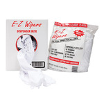 Wipe-Tex E Z Wipers Painting Rags