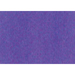 Chartpak AD Fine Tip Marker Box of 6 - Cobalt Blue