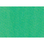 Chartpak AD Fine Tip Marker Individual - Grass Green