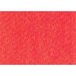 Chartpak AD Fine Tip Marker Individual - Cadmium Orange