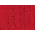 Charbonnel Aqua Wash Etching Ink 60 ml Tube - Cardinal Red