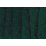 Charbonnel Aqua Wash Etching Ink 60 ml Tube - Emerald Green