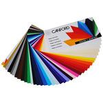 Daler-Rowney Canford Cardstock