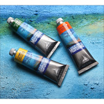 Maimeri Mediterraneo Oil Colors