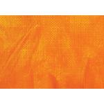 Gamblin FastMatte Alkyd Oil Colors 150 ml Tube - Indian Yellow