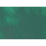 Gamblin FastMatte Alkyd Oil Colors 150 ml Tube - Viridian