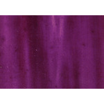 R&F Pigment Stick 38ml - Cobalt Violet Deep