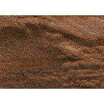 R&F Pigment Stick Iridescent Bronze 100ML