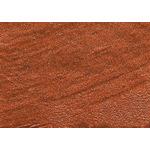 R&F Pigment Stick Iridescent Copper 100ML
