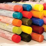 R&F Pigment Sticks
