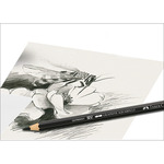 Faber-Castell Graphite Aquarelle Pencils