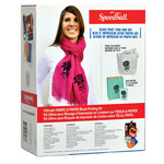 Speedball Block Printing Kits