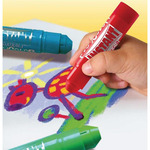 Playcolor Solid Poster Paint