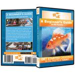 START Art: Soft & Oil Pastel Instructional DVDs for Beginners