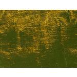 Gamblin Artist's Oil Color 16 oz Can - Green Gold