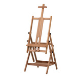 Cappelletto Melina Multi Media Easel