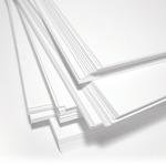 Richeson Studio Watercolor Paper Packs 135 lb. Cold Press 110 Sheet BONUS Pack