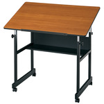 Minimaster Drawing And Drafting Tables