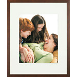 Nielsen & Bainbridge Tribeca Artcare Frames