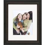 Nielsen & Bainbridge Palladio Artcare Frames