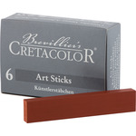 Cretacolor Xl Artist Drawing Sticks