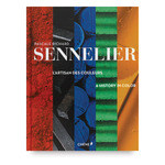 Sennelier A History In Color
