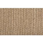 "Charvin Gummed Canvas Coarse Linen - 380gsm 78.6"" x 5.5 yards"