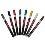Soni Office Mate Paint Markers