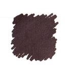 Office Mate Paint Markers Jumbo - #29 Dark Brown