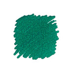 Office Mate Paint Markers Jumbo - #14 Grass Green