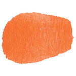 M. Graham Watercolor 15ml - Cadmium Orange