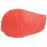 M. Graham Watercolor 15ml - Cadmium Red Light