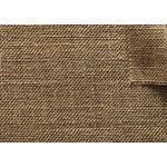 "Claessens Unprimed Linen Roll #070 - Rough Texture 84"" x 6 Yards"