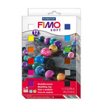 Fimo Soft Clay Sets