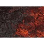 Williamsburg Handmade Oil Paint 37 ml - Transparent Red Iron Oxide
