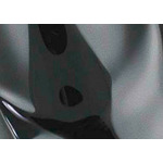 Auto Air Airbrush Colors 16oz - Transparent Black