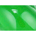 Auto Air Airbrush Colors 4oz - Transparent Brite Green