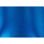 Auto Air Airbrush Colors 4oz - Candy Brite Blue