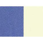 Liquitex Soft Body 2 oz Jar - Interference Blue